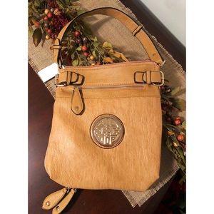 Handbags - Boutique handbag